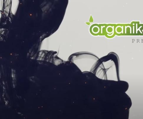 Organiksa Fabrika Humik Asit Testi